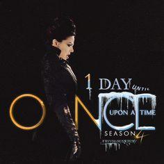 1 DAY GUYS!!!!!!!!!!!! I'M SO FREAKING EXCITED!!!!!!!!!! GAHHHHHHHHHH FEELSSSSSS