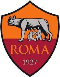Formazioni Serie A: Chievo-Roma e Torino-Livorno (gli anticipi del sabato)