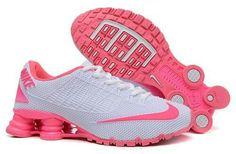Workout Shoes, Workout Gear, Workouts, Nike Shoe, Nike Tennis Shoes, Ugly Shoes, Cute Shoes, Me Too Shoes, Summer Feet
