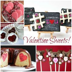 valentines day pillsbury cookies