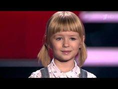 Кукушка песня молдавская фото 612-171