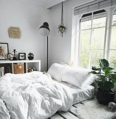 383 Best Tiny Bedrooms Images In 2019 Home Bedroom