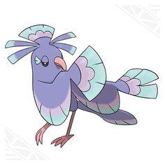 Pokémon Sol y Pokémon Luna   Pokemon.es/SolLuna