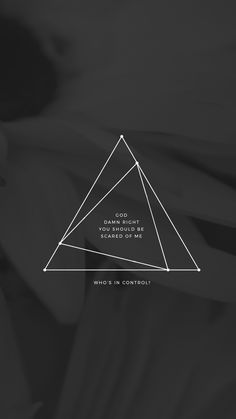 kaespo — lockscreens no. 84 - control lyrics by halsey for. People Quotes, Me Quotes, Motivational Quotes, Inspirational Quotes, Inspirational Wallpapers, Black Wallpaper, Wallpaper Quotes, Wallpaper Backgrounds, Wallpaper Art