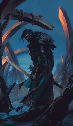 Eist Tuirseach The Witcher 3 Wild Hunt / Gwent Card. Eist Tuirseach (d. 1263) was a Jarl of Skellige during the reign of his brother, King Bran, and Crach an Craite's uncle. He became the King of Cintra via his impromptu marriage to Queen Calanthe and, sometime later, he also gained the crown of Skellige.
