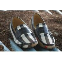 Burberry Loafer for Men