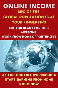 Online Income, Online Earning, Make Money Online, How To Make Money, Work From Home Opportunities, Work From Home Jobs, 4 Hour Work Week, Earn From Home, 8 Hours