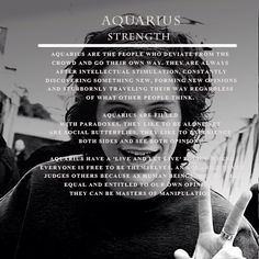 #StayStrongHarry and I share a b-day with him so this applies to me too