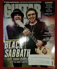 Guitar-World-Magazine-July-2013-Black-Sabbath-Joe-Satriani-Tony-Iommi