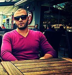 Murat Yasin KIYICI