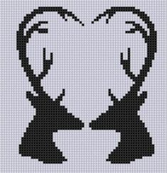 Thrilling Designing Your Own Cross Stitch Embroidery Patterns Ideas. Exhilarating Designing Your Own Cross Stitch Embroidery Patterns Ideas. Cross Stitching, Cross Stitch Embroidery, Hand Embroidery, Cross Stitch Heart, Cross Stitch Animals, Cross Stitch Numbers, Simple Cross Stitch, Cross Stitch Designs, Cross Stitch Patterns