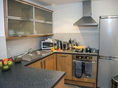 Base Serviced Apartments - Cumberland Street Liverpool, United Kingdom