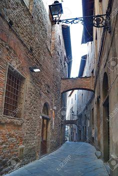 http://www.123rf.com/photo_45487912_old-street-in-pistoia-tuscany-italy.html
