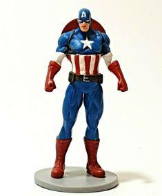 My eBay: Active Disney Marvel, Christmas Toys, War Machine, Online Gifts, Marvel Avengers, Captain America, Vietnam, Action Figures, Superhero
