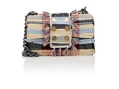 KOORELOO NEW YORKER SOHO LEATHER SHOULDER BAG. #kooreloo #bags #shoulder bags #leather #stone #