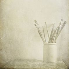 brushes | Flickr - Photo Sharing!