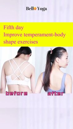 Fitness Workouts, Gym Workout Videos, Gym Workout For Beginners, Fitness Workout For Women, Pilates Workout, Full Body Gym Workout, Back Fat Workout, Gymnastics Workout, Dancer Workout