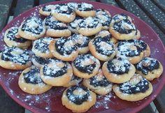 Pavlova, Doughnut, Breakfast, Food, Morning Coffee, Essen, Meals, Yemek, Eten