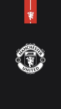 Manchester United Away White Android Wallpaper Manchester United Fans, Manchester City, Manchester United Wallpapers Iphone, Football Wallpaper Iphone, Sports Wallpapers, Iphone Wallpapers, Hd Wallpaper, Desktop, Equipement Football