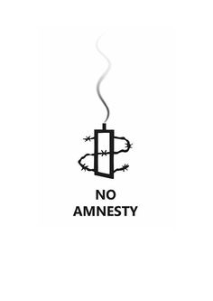 The Amnesty challenge