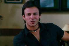 Vivek Oberoi as Satbir Gurjar
