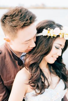 Al & Juls pre-wedding fairy theme, it was a fun of be the one who honored to captured your lovely moment    #eshapicture #prewedding #eshapic #eshawedding #albertjuly #preweddingidea #prewedjakarta