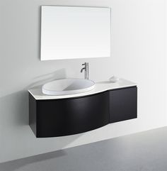 Photo Gallery For Photographers Introducing the wall mounted Wyndham Collection Athena Bathroom Vanity Set Espresso Finish