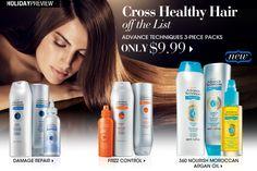 AVON - Products