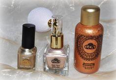 LCN Produkte