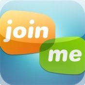 reviews on join.me screen sharing