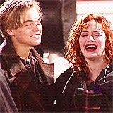 20 Times Kate Winslet And Leonardo DiCaprio Loved Each Other Unconditionally Leonardo And Kate, Kate Winslet And Leonardo, Leonardo Dicapro, Kate Winslet Young, Titanic Kate Winslet, Leonardo Dicaprio Kate Winslet, Young Leonardo Dicaprio, Titanic Behind The Scenes, Ganhadores Do Oscar