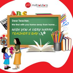 Guru Govind Dou Khade Kake Lagu Payen… Balihari Guru Aapne Govind Diyo Bataye… The entire P3 family is proud to whish all a very Happy Teachers Day!!