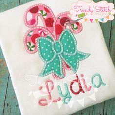 The Applique Circle - Designs & Downloads - Free and Members Only Designs