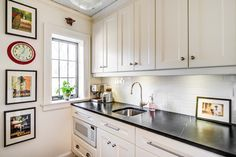 Shaker door style kitchen traditional designing tips with frame and panel cabinets structural engine