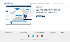 Nile Marketing | Success SEO Services