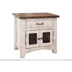 Pin By Manon Boisvert Stylisme Eta On Inspiration Deco Coups De Coeur Deco Quebec In 2020 Home Decor Decor Furniture