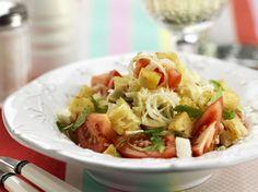 Salada do Padeiro