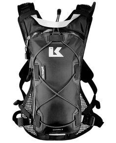 Motorcycle Backpacks - Kriega Australia