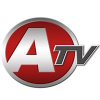 Tv Channel Logo, Logo Tv, Persian Language, All Tv, Tv Watch, Tv Station, Comedy Central, Iranian, Live