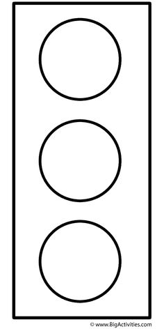 Stop Light Coloring Page Unique Traffic Light Coloring Page Safety Transportation Preschool Activities, Creative Curriculum Preschool, Transportation Crafts, Preschool Crafts, Activities For Kids, Safety Crafts, Mindfulness For Kids, Samana, Free Coloring Pages