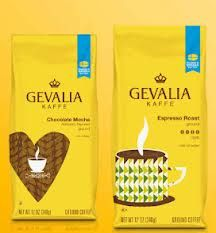 Gevalia Coffee Coupons + Store Deal Scenario We have 2 new Gevalia coupons for you all to print up today. There is a nice Save $1.50 off one Gevalia coffee single serve cups Get $1.00 off any one Gevalia coffee, 12 oz. bag Gevalia coffee printable coupons Click on the link above and it will take you [...]
