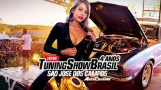 Fotos Tuning Show Brasil 4 Anos