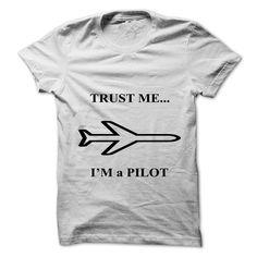 ((Top Tshirt Design) Im pilot [Tshirt Best Selling] Hoodies, Funny Tee Shirts