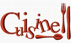 Machine Embroidery Designs, Patches, Blog, Motifs, Silhouette Cameo, Free, Zip, Scrappy Quilts, Hand Embroidery Flowers