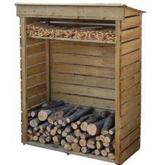 wood and coal store - Google Search