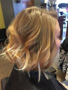 Razor Lob, Beauty By Allison, Fort Collins Hair, Salon Salon-Fort Collins