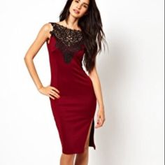 eddf38e8f8f5 Discover midi dresses on sale for women at ASOS.