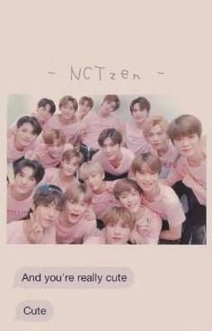 Get the best kpop wallpapers here. J Pop, Kpop Wallpapers, Cute Wallpapers, Aesthetic Images, Aesthetic Wallpapers, Nct 127, Nct Group, Nct Life, Hip Hop