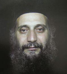 Pray Always, Orthodox Icons, Christianity, Spirituality, Wallpaper, Blog, Saints, Nun, Wallpapers