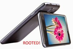 How to Root Lava 504Q and Install Clockworkmod CWM Recovery http://techdraginfo.blogspot.com/2014/04/how-to-root-lava-504q-and-install.html